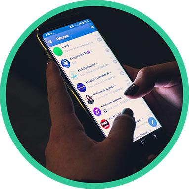 Neatspy free reverse phone lookup
