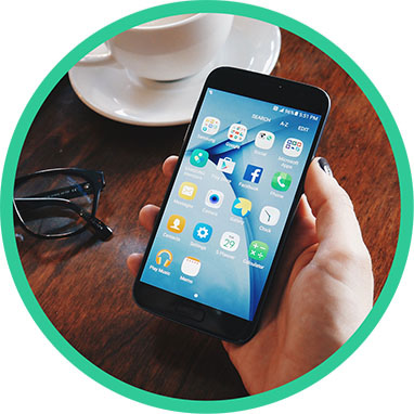 Spyine Android keylogger 02