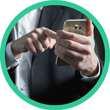 iphone spy app for emplyors