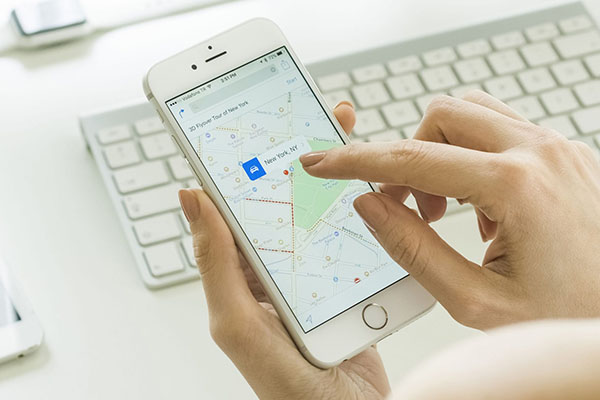 How Can I Track My Husband's Phone Location With-out Him Knowing