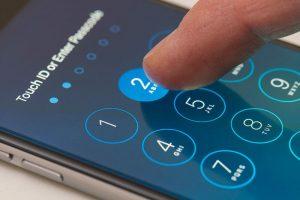 How To Hack iPhone 6 Passcode