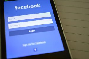 How to Hack FB Account with Android Phone