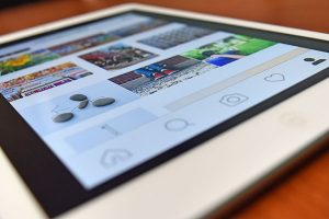 How to Hack Instagram Account on iPhone and iPad