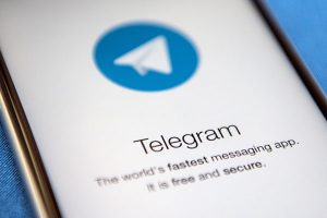 How to Hack Someone's Telegram Account and Password