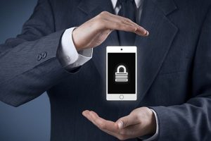 Do you want to hack someone's phone and find out all of their information using their mobile number? If so, you need to use the right phone number hacker app to help you. In this article, we'll show you How to Hack Someone's Cell Phone with Just Their Number.