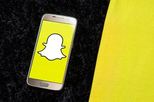 How to Hack Someone's Snapchat Account and Password Online