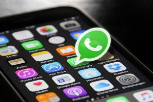 How to Hack WhatsApp Messages Without Access to Phone for Free