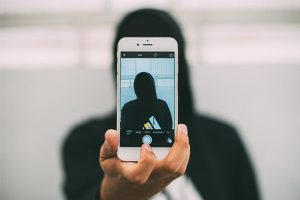 How to Hack iPhone Camera and Pictures Remotely