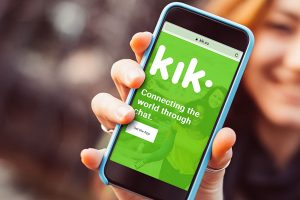 How to Spy on Someone's Kik Without Them Knowing