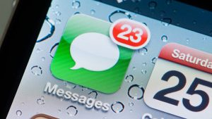 How-to-Spy-on-Text-Messages-Free-Without-Installing-Software