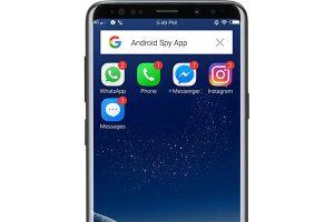 https://www.cocospy.com/blog/wp-content/uploads/Top-10-Best-Free-Hidden-Spy-Apps-for-Android-300x200.jpg