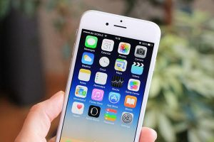 Top 10 Best Hacking Apps for iPhone to Hack an iPh-one Remotely