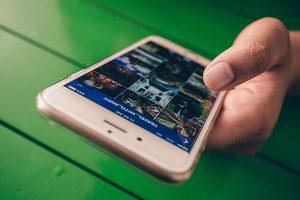 Top 10 Best Instagram Hacker Apps