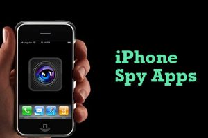 Top-10-Best-Spy-App-for-iPhone-1