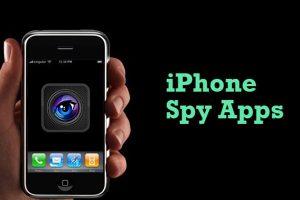 Top-10-Best-Spy-App-for-iPhone-1