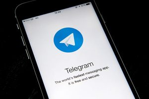 Top 5 Best Telegram Hacking Tools
