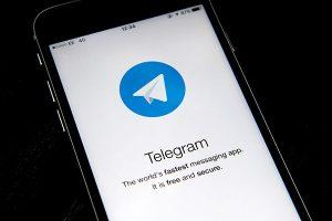 Top 5 Best Telegram Hacking Tools