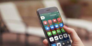 best-spy-apps-