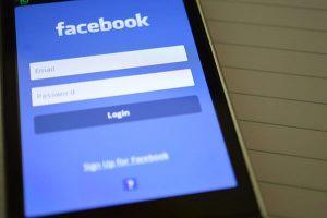 Hack Someone Facebook Messenger