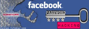 facebook pwd hacking featured