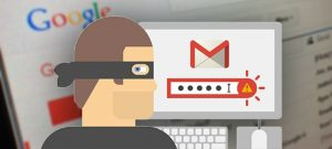 gmail hack 300x135 1 - Free Game Cheats