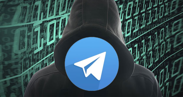 Telegram-Hacked-Possible-Nation-State-Attack-By-Iran