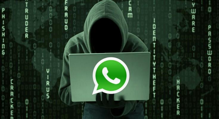 hack-watsapp