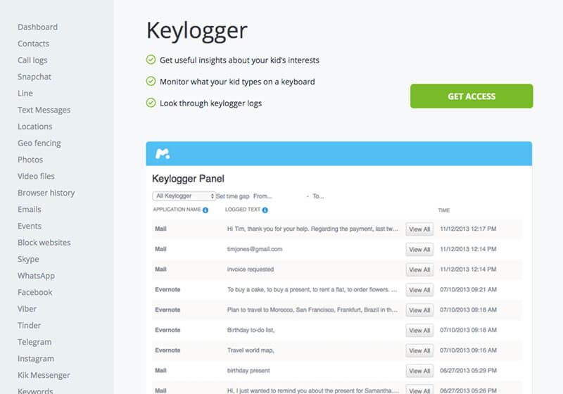 keylogger-mspy