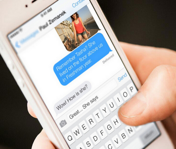 spy on text messages free