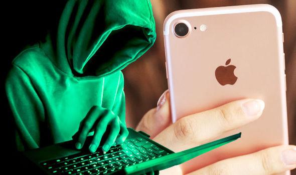 iPhone-5C-Hack-763778